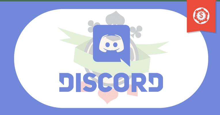 Discord - Interacción con los usuarios