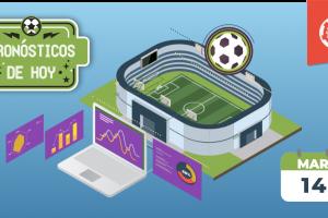 pronosticos-futbol-hoy-predicciones-14-marzo-2020