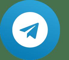 Telegram En Las Apuestas El App