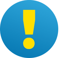 Telegram En Las Apuestas Peligro De Gol