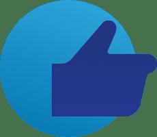 Telegram En Las Apuestas Ventajas