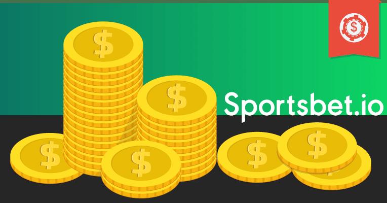 Apuesta Maxima en Sportsbet • ¿ Cómo saberlo?