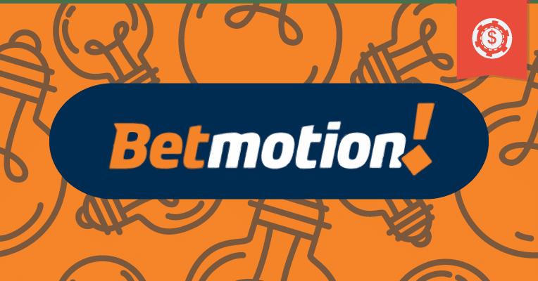 Betmotion es confiable para las apuestas deportivas?
