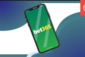 como-apostar-bet365-celular