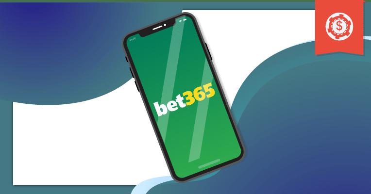 Mobile Bet365 • Como apostar en Bet365 por el celular
