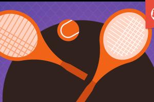 como-apostar-en-tenis