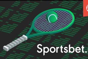 como-apostar-tenis-sportsbet.io