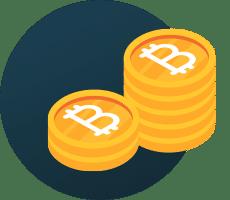Como Retirar Dinero En Sportsbet Bitcoins