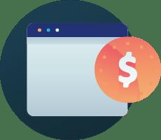 Como Retirar Dinero En Sportsbet Monederos Virtuales