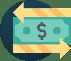 Como Retirar Dinero En Sportsbet Transferencia Bancaria