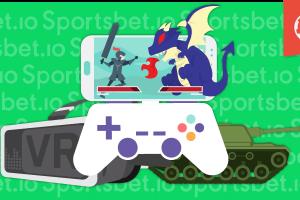 deportes-virtuales-sportsbet
