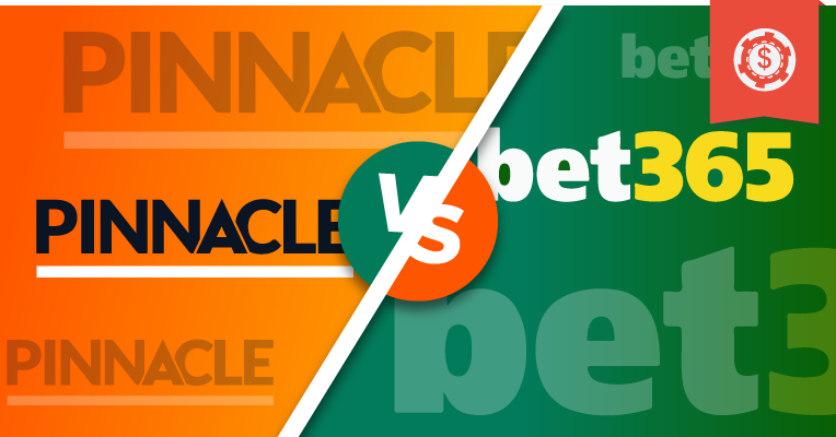 Diferencias Entre Pinnacle Bet365
