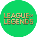 League Of Legends Sportsbet