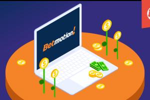 promociones-diarias-de-betmotion