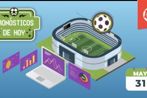 pronosticos-futbol-hoy-predicciones-31-mayo-2020