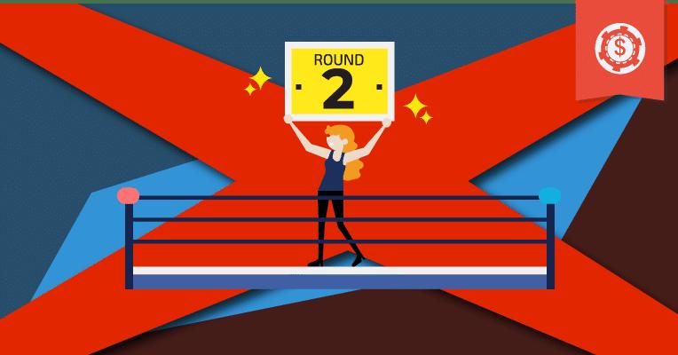 Cómo Apostar en UFC México • Consejos para ganar dinero