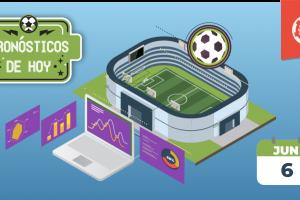 pronosticos-futbol-hoy-predicciones-6-junio-2020