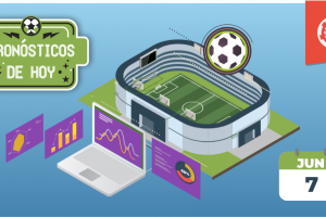 pronosticos-futbol-hoy-predicciones-7-junio-2020