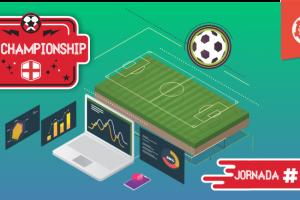 pronosticos-championship-segunda-division-inglesa-apuestas-jornada-2