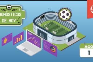 pronosticos-futbol-hoy-predicciones-1-agosto-2020