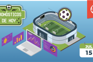 pronosticos-futbol-hoy-predicciones-15-julio-2020