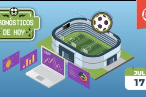 pronosticos-futbol-hoy-predicciones-17-julio-2020