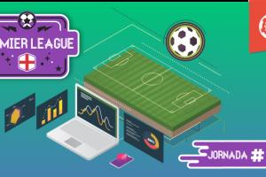 pronosticos-premier-league-liga-inglesa-apuestas-jornada-35