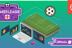 pronosticos-premier-league-liga-inglesa-apuestas-jornada-37