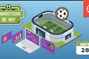 pronosticos-futbol-hoy-predicciones-28-septiembre-2020