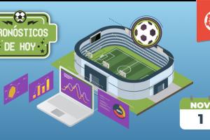 pronosticos-futbol-hoy-predicciones-1-noviembre-2020