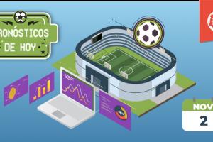 pronosticos-futbol-hoy-predicciones-2-noviembre-2020