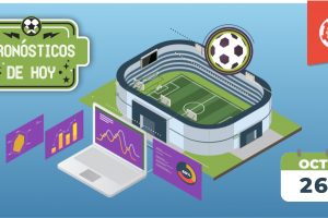 pronosticos-futbol-hoy-predicciones-26-octubre-2020