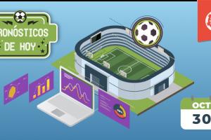 pronosticos-futbol-hoy-predicciones-30-octubre-2020