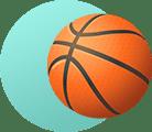 que apostar en baloncesto