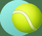 que apostar en tenis