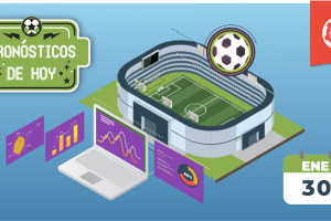 pronosticos-dia-futbol-enero-30