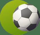 Apostar Over Under Goles Liga Mx 2021