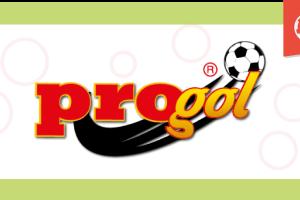 como-jugar-progol