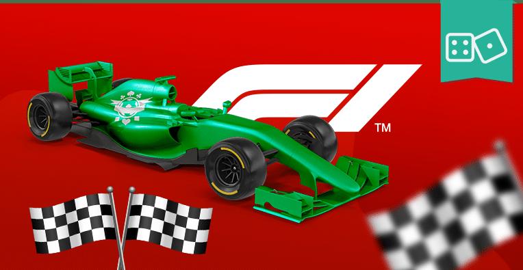 Como Apostar En Formula 1 En 2021