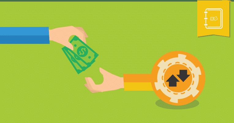 depositar-dinero-sites-apuestas