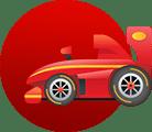 Los Mercados De Apuestas En Formula 1