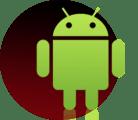 Aplicación Caliente Mx para Android