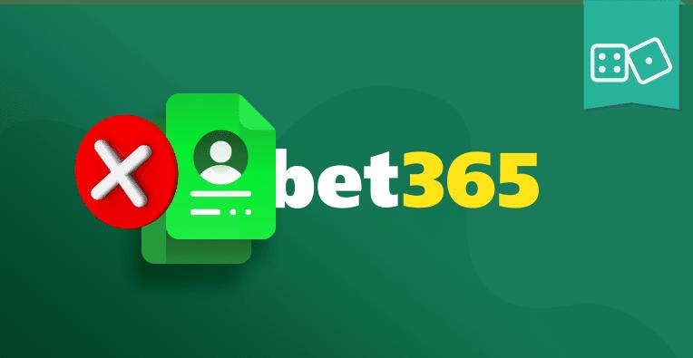 Cerrar La Cuenta De Bet365